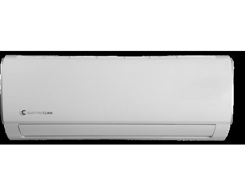 Сплит-система QV-PR07WA/QN-PR07WA