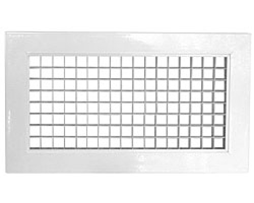Решетка вентиляционная РСН 1000х200
