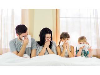 Зачем нужна вентиляция?